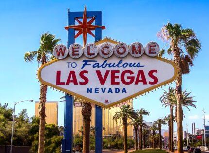 Pourquoi effectuer un voyage à Vegas?