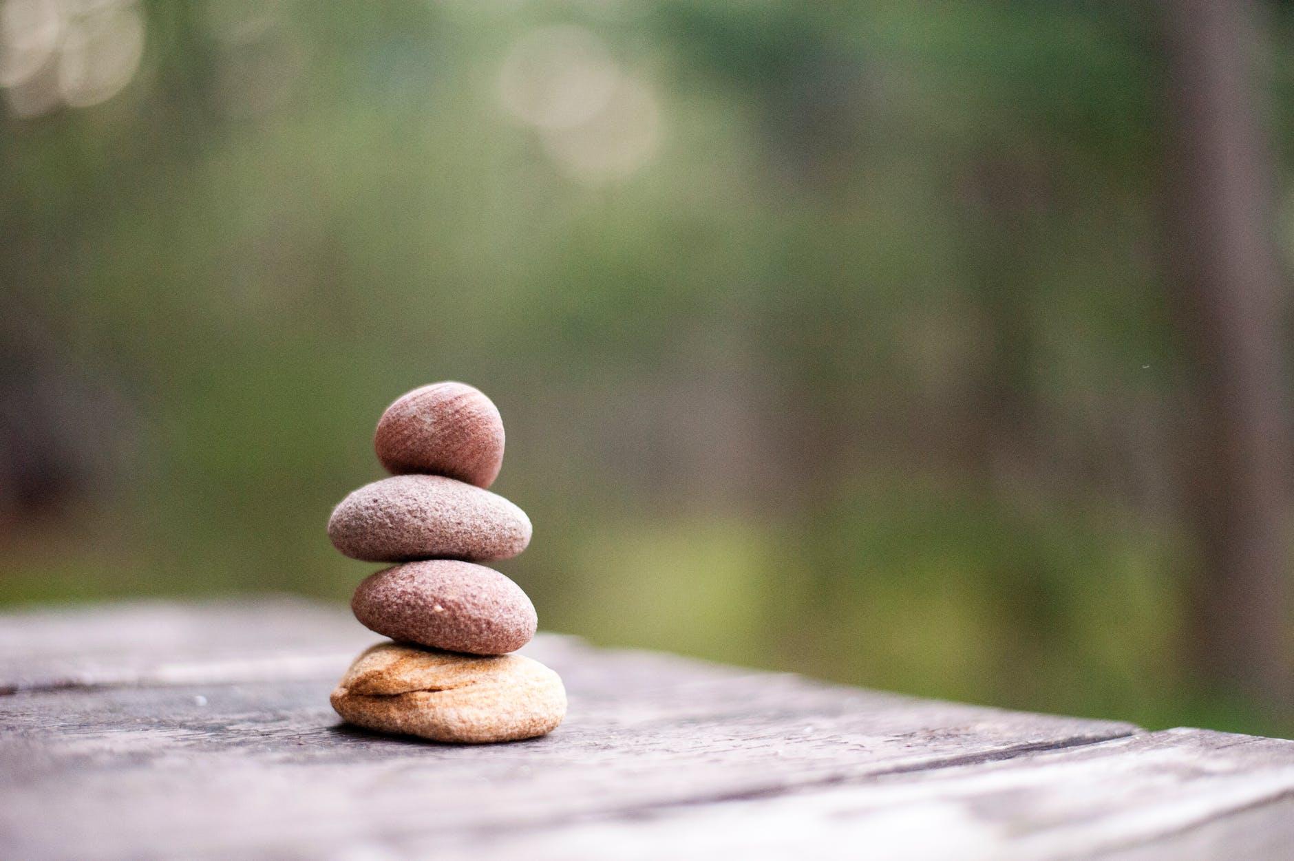 Ardèche – une escapade idéale pour une retraite spirituelle et de bien-être