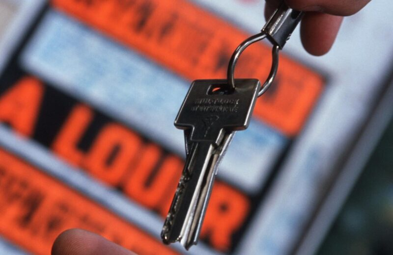 5 conseils pour trouver un logement en location