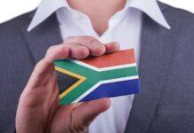 Est-ce que l'Afrique du Sud est un pays développé ?