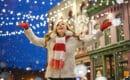 Vivez une expérience unique sur le marché de Noël de Cologne