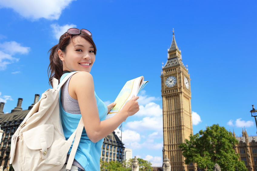 Formation en tourisme : 3 métiers à choisir pour faire le tour du monde !