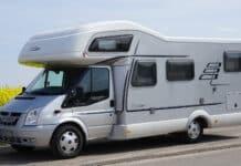 Voyage en camping-car: comment bien choisir son véhicule?