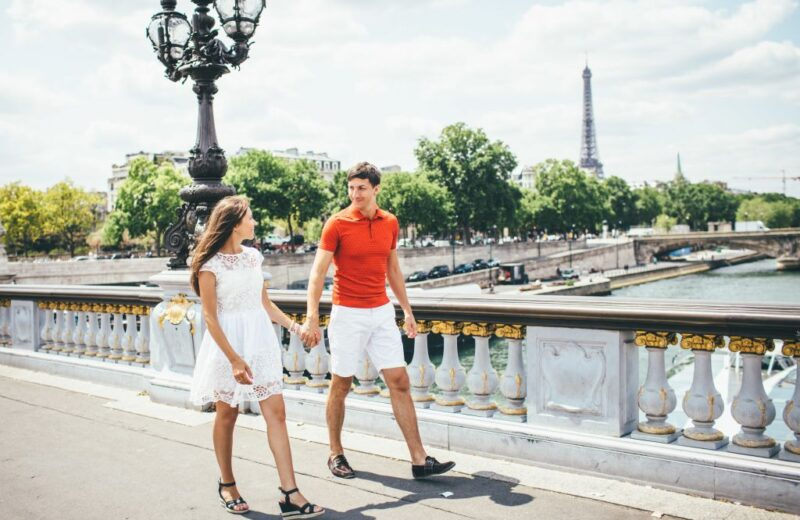 Comment obtenir un visa de long séjour pour la France ?