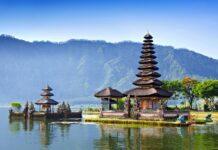 Choisir Bali en destination de voyage
