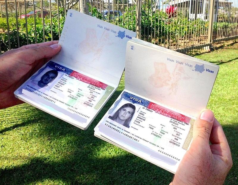 Changement d'adresse passeport : comment s'y prendre?