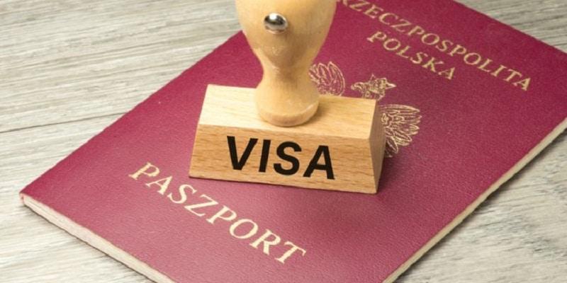 Comment faire pour avoir un visa russe ?