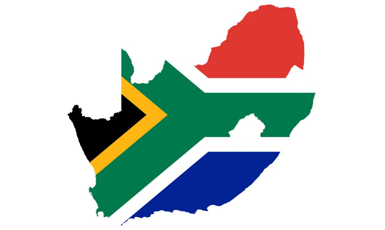 Comment s'appelle le Cap en Afrique du Sud ?