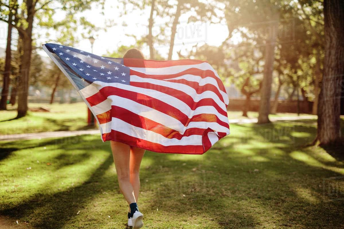 Comment obtenir un visa pour les USA?