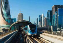 Obtenir un visa pour Dubaï : comment s'y prendre ?