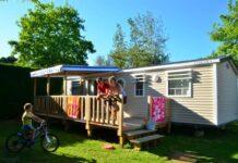La checklist ultime pour vos vacances en camping