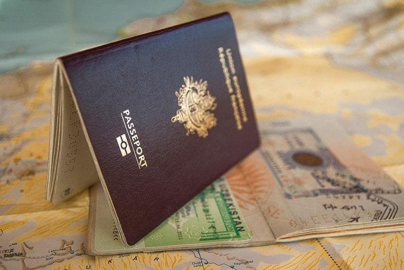 Passeport périmé : tout savoir sur la procédure de renouvellement!