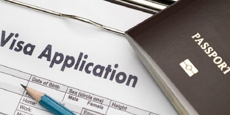 Visa Togo : découvrez comment l'obtenir et à quel prix !