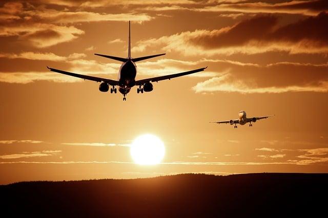 choisir le bon vol