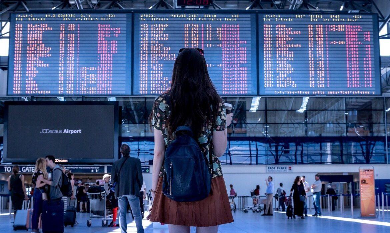 Comment choisir la bonne destination pour ses vacances ?