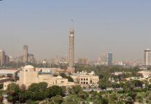 Où loger en Egypte ?