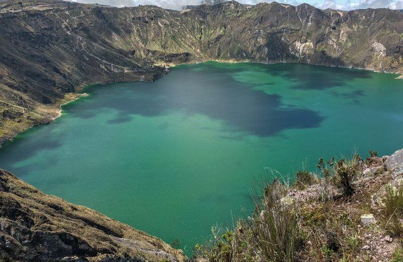 Est-ce dangereux de voyager en Equateur ?