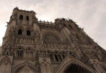 Que visiter dans la ville d'Amiens ?