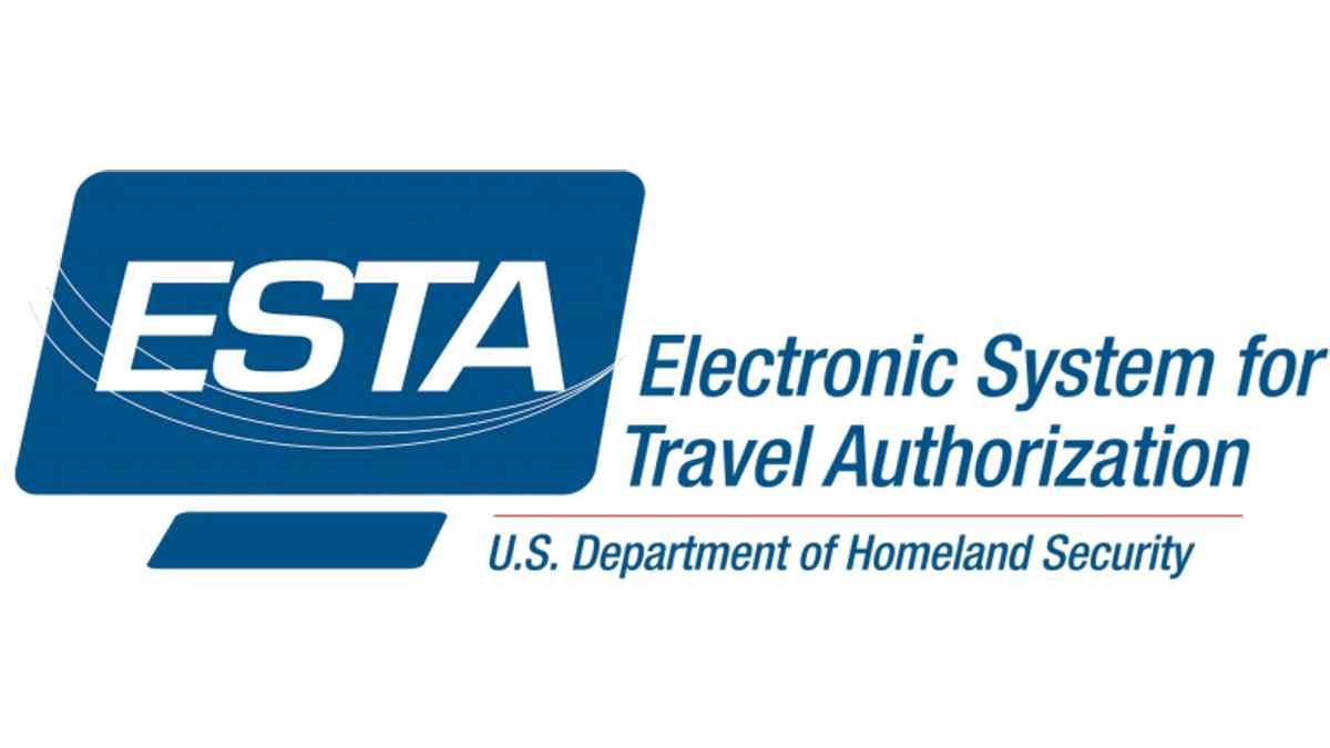 Quel est le site officiel de l'ESTA?