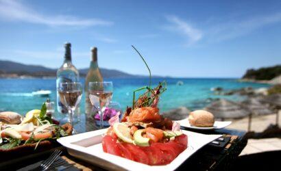 La Corse, une destination qui reste incontournable