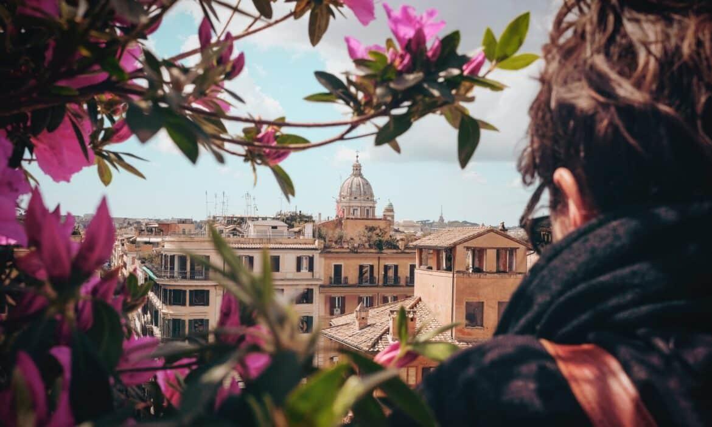 Où aller en Italie au mois d'août ?