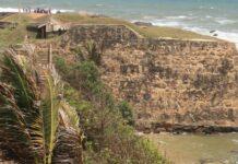 Visiter le Sri Lanka : nos conseils
