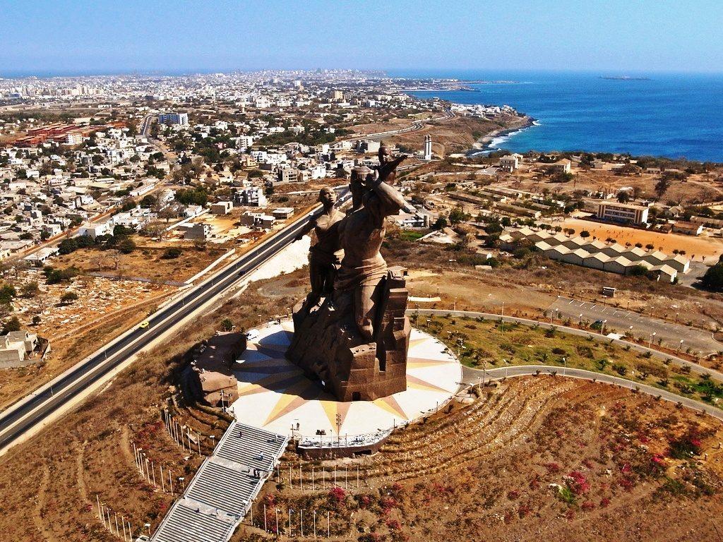 Que visiter au Sénégal ?