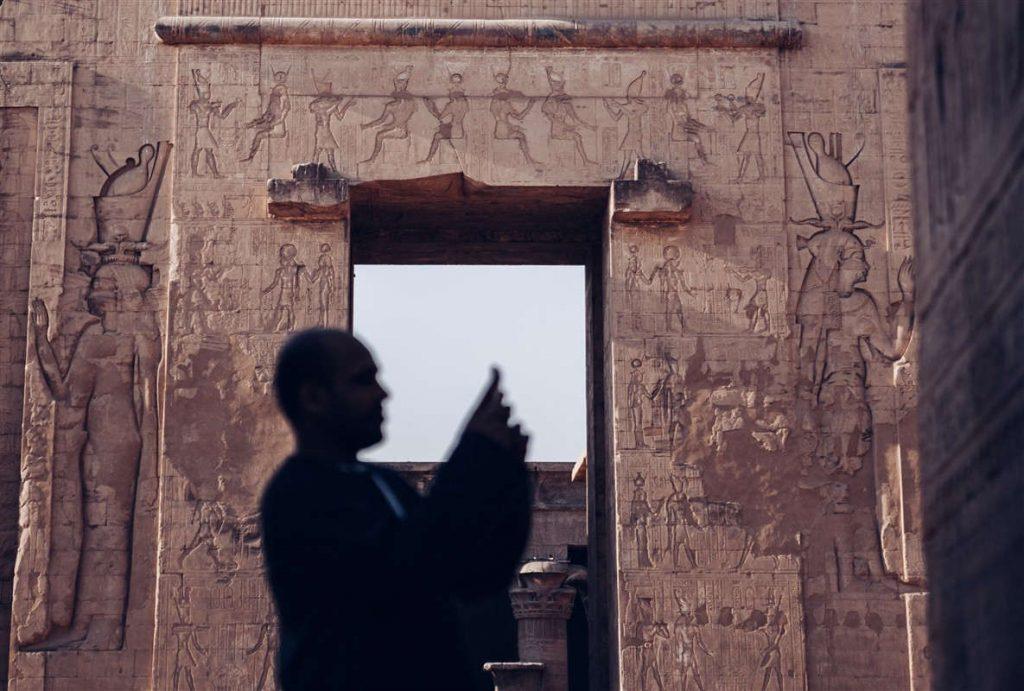 Egypte : peut-on y aller en toute sécurité ?