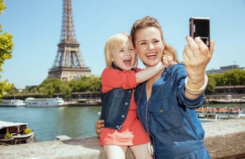 Vacances en région de France : 10 meilleures destinations à découvrir en famille