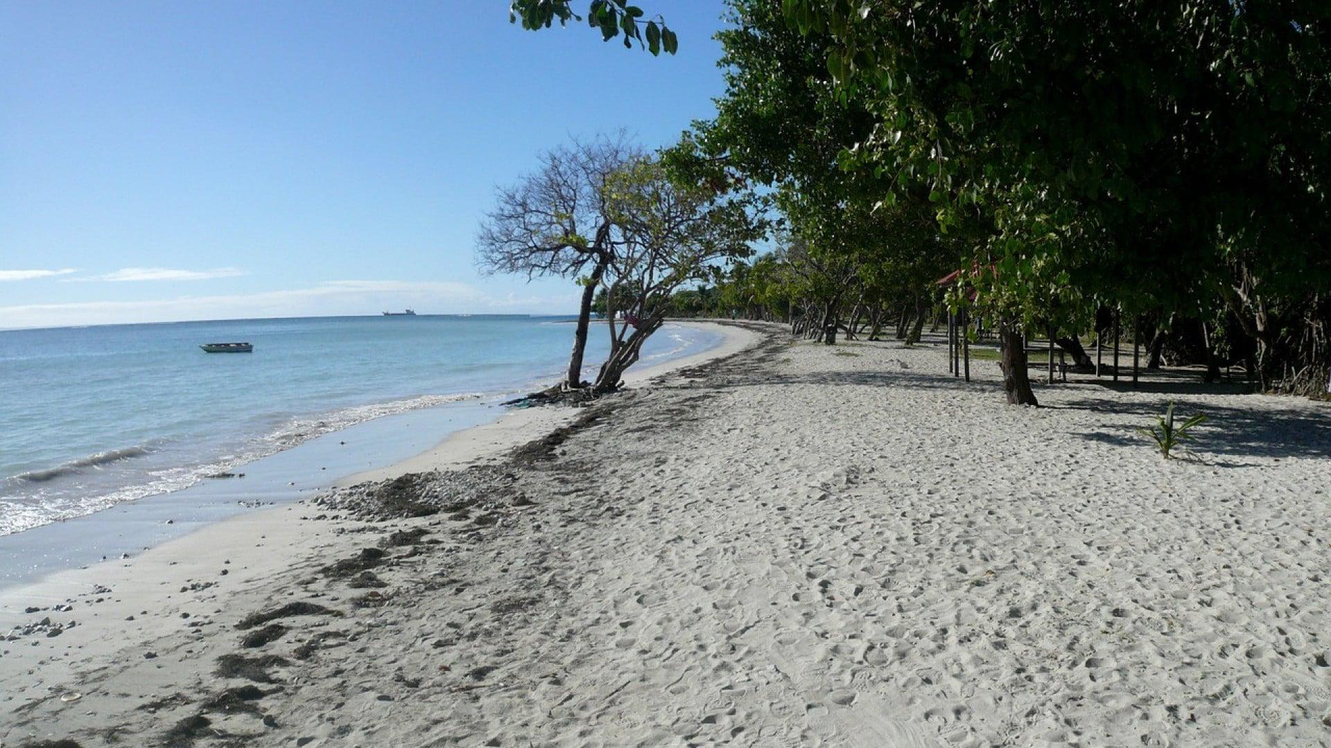 Les activités à faire absolument en Guadeloupe