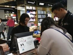 Paris séduit de nouveau les touristes chinois