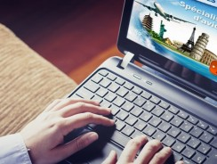 Quelques astuces pour la réservation de votre vol en ligne