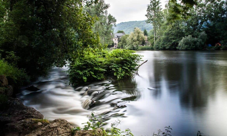 Les 2 plus beaux sites de randonnée à découvrir en Suisse Normande